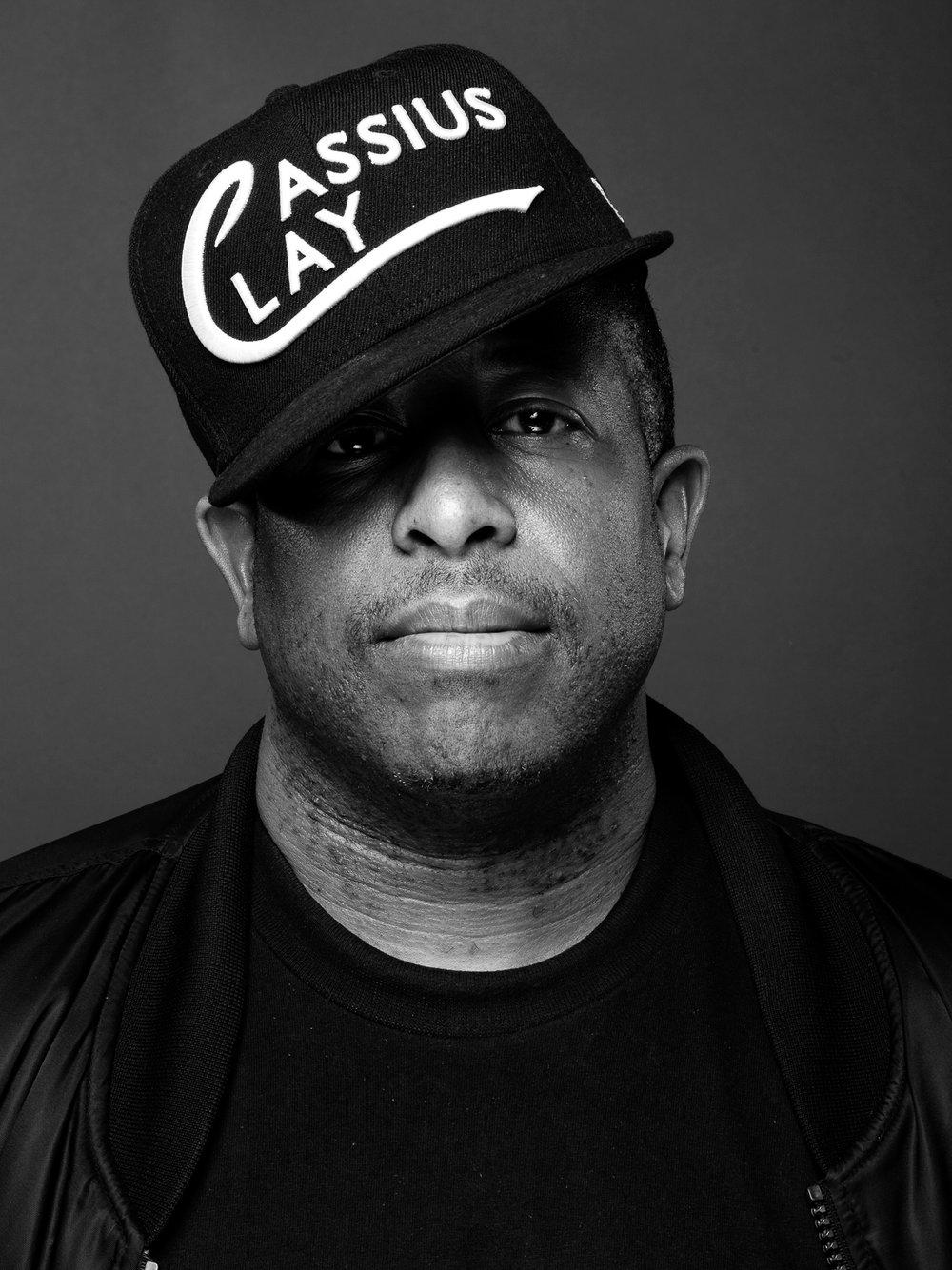 DJ Premier by Janosch Abel_web.jpg