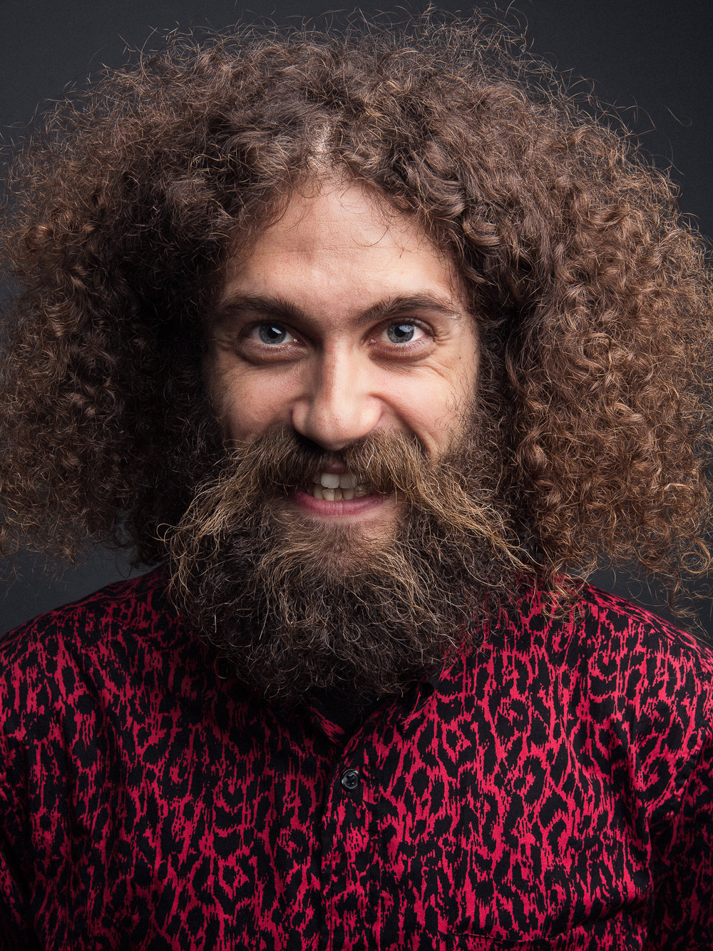 Gaslamp Killer_64A1639 by Janosch Abel_web.jpg