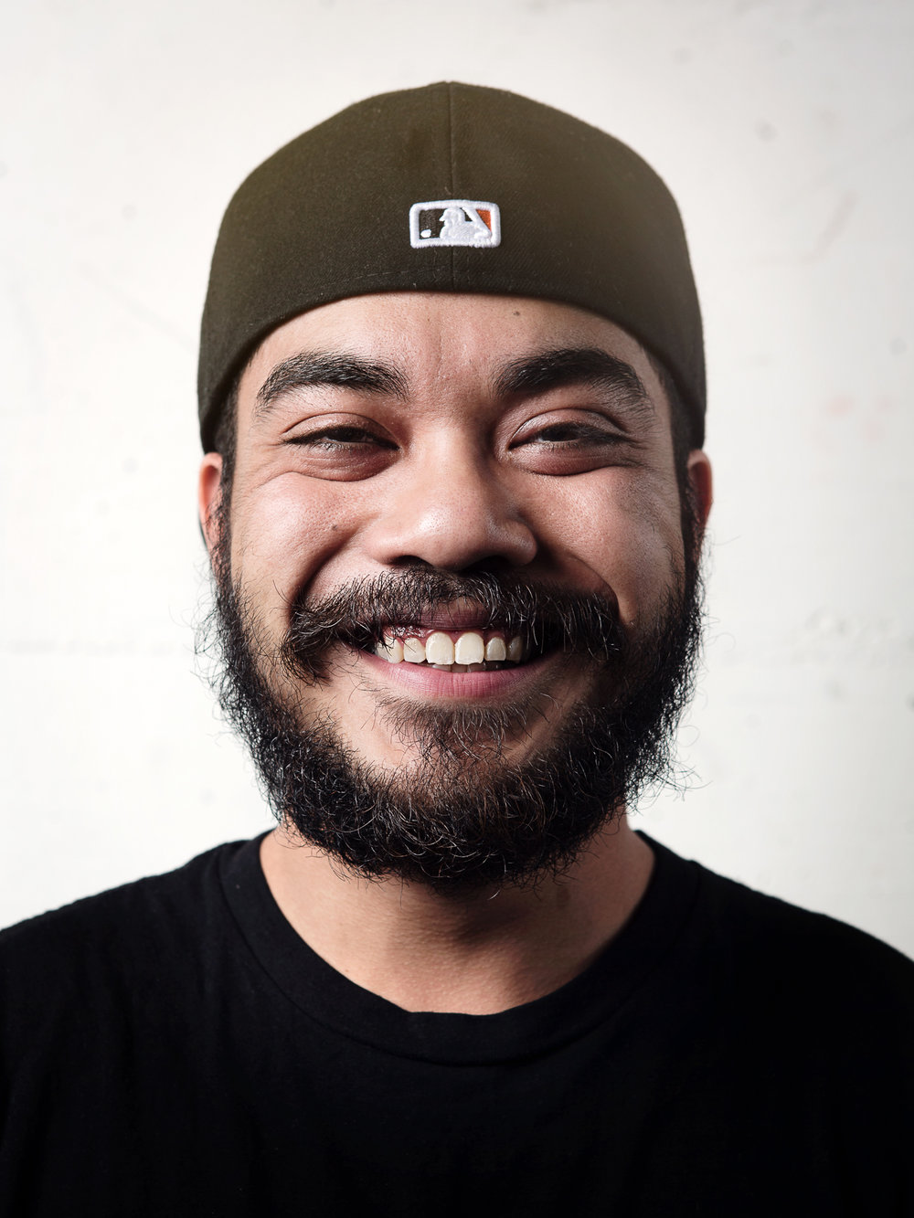 Mr.Carmack_10_by_JanoschAbel_web.jpg