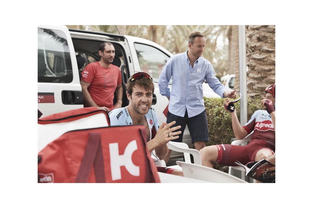 Tour_Abu_Dhabi_Tour_Katusha_by_Janosch-Abel_1589_0000s_0000_Layer-7.jpg