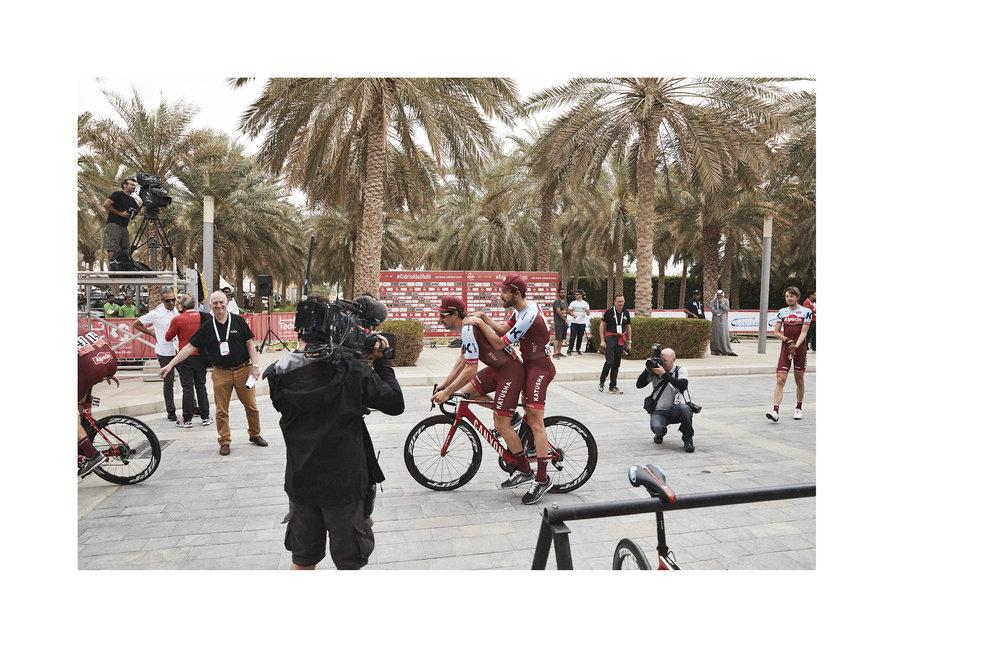 Tour_Abu_Dhabi_Tour_Katusha_by_Janosch-Abel_1589_0005s_0000_Layer-1.jpg