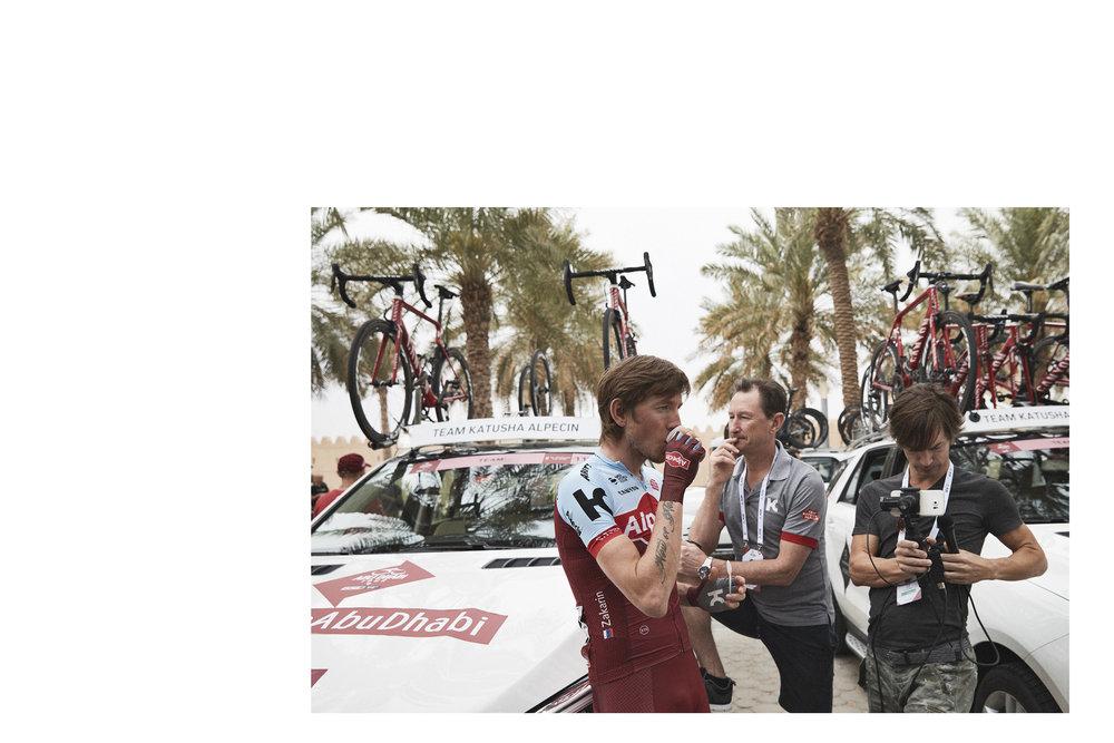 Tour_Abu_Dhabi_Tour_Katusha_by_Janosch-Abel_1589_0004s_0000_Layer-2.jpg