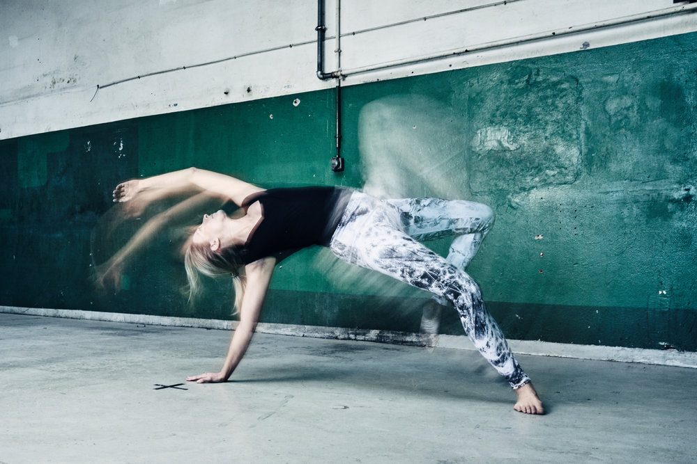 YogaBlissVibes_1-by-Torsten-Maas.jpg