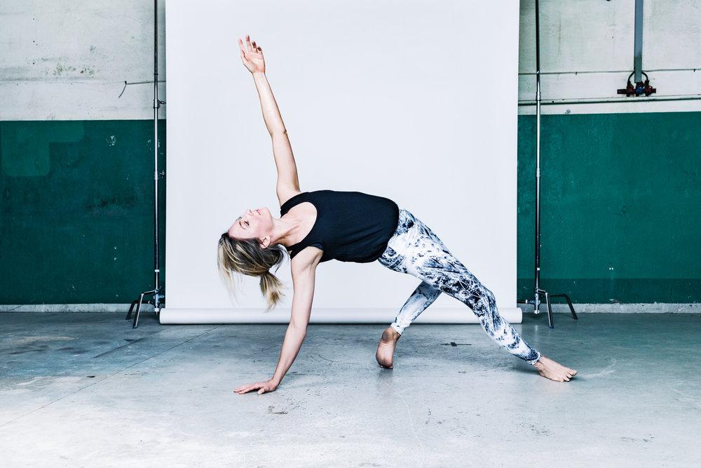 YogaBlissVibes_5-by-Torsten-Maas.jpg