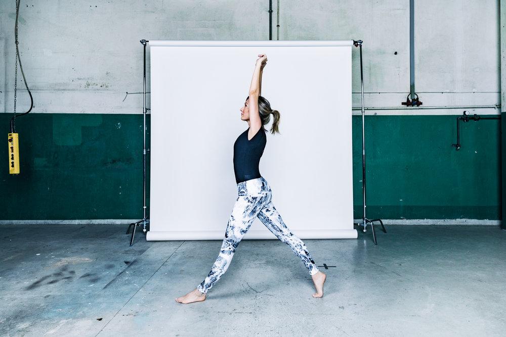 YogaBlissVibes_6-by-Torsten-Maas.jpg