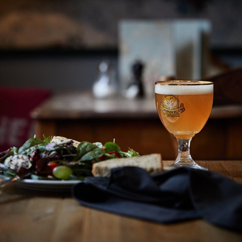 Grimbergen_Food_Blanche_Salat_3.jpg