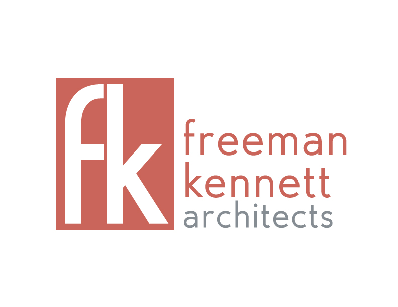 Freeman Kennett Architects
