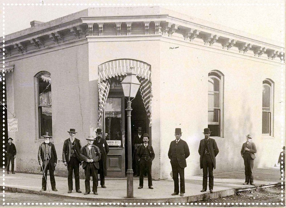 bank-of-healdsburg-1878-web.jpg
