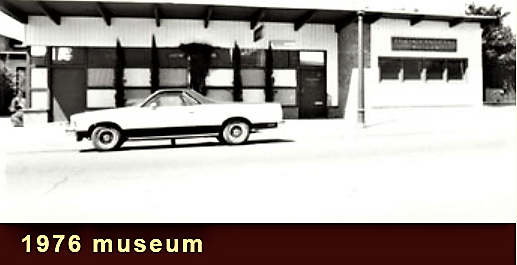 1976 Museum w Caption.PNG
