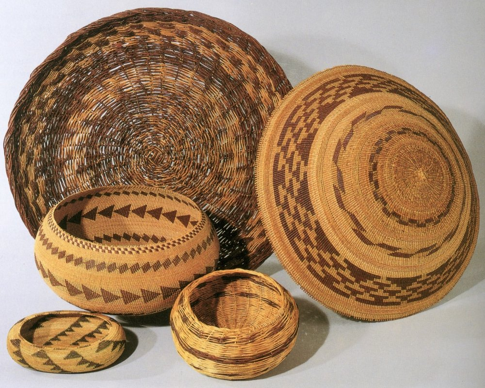 Pomo Baskets Edited.jpg