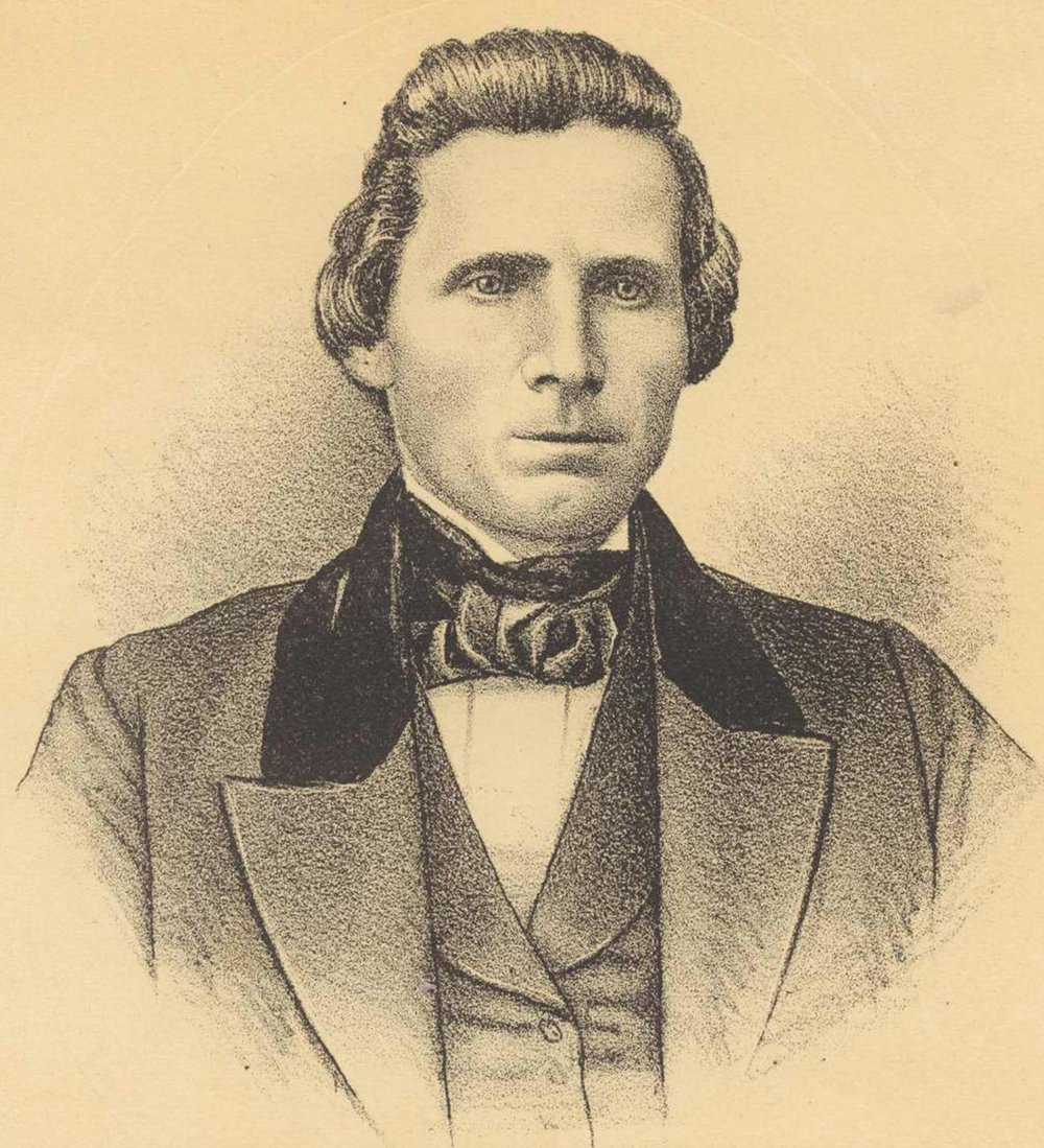 Harmon Heald from 1877 Atlas Edited.jpg