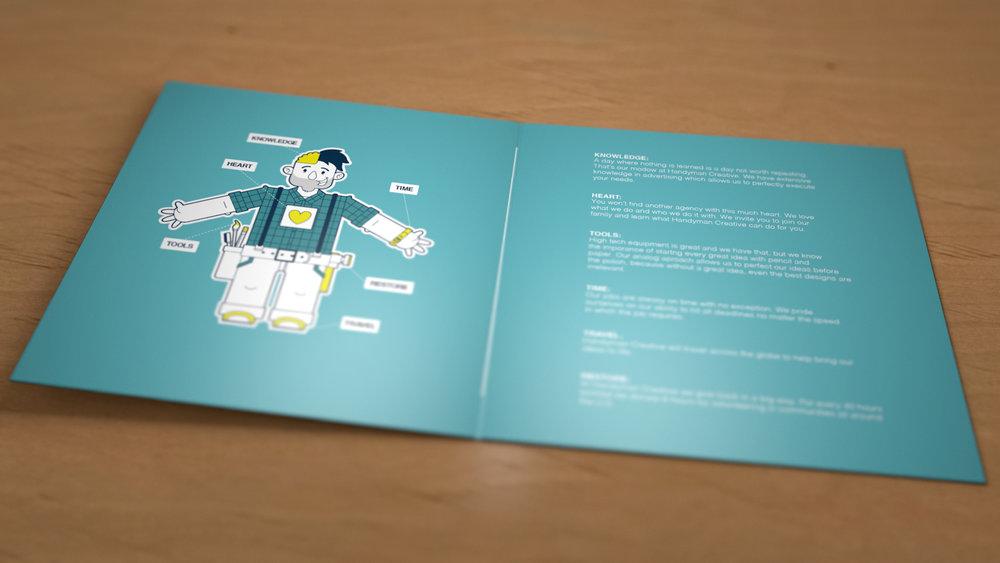 Brochure_A (0-00-00-00).jpg