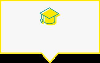 ParticipatingSchools & Teachers -