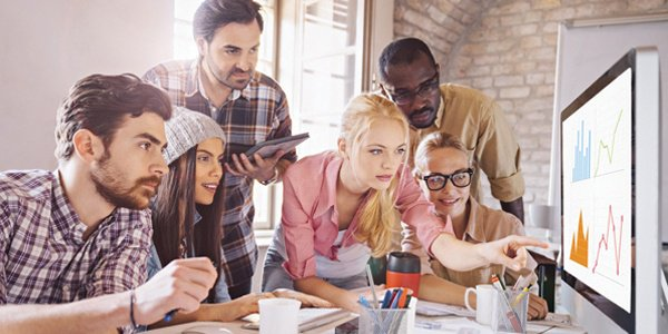 How Senior Living Providers Can Attract A Millennial Workforce - Senior Living Innovation Forum blog, February 2017.