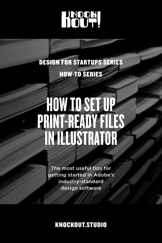 PrintSetup-Illustrator.png