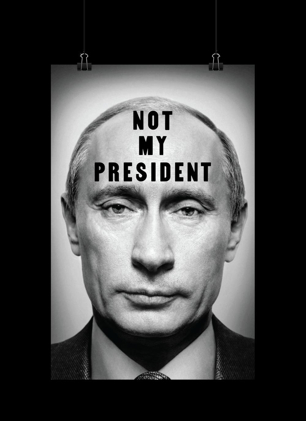 NotMyPresident-Mockup.png
