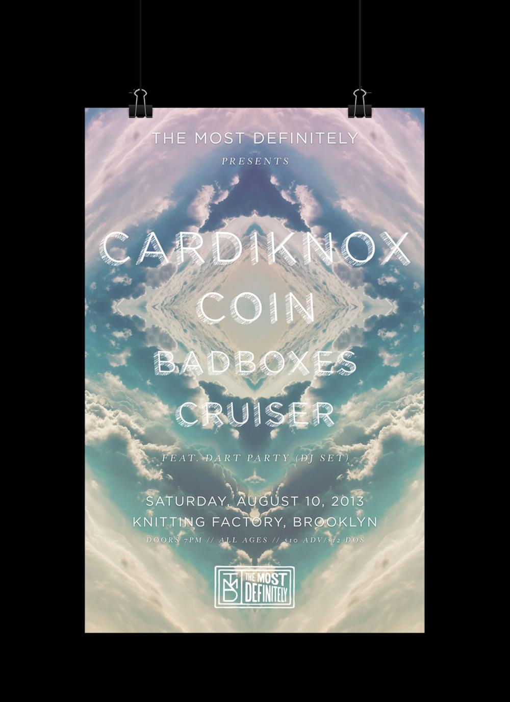 cardiknox.png
