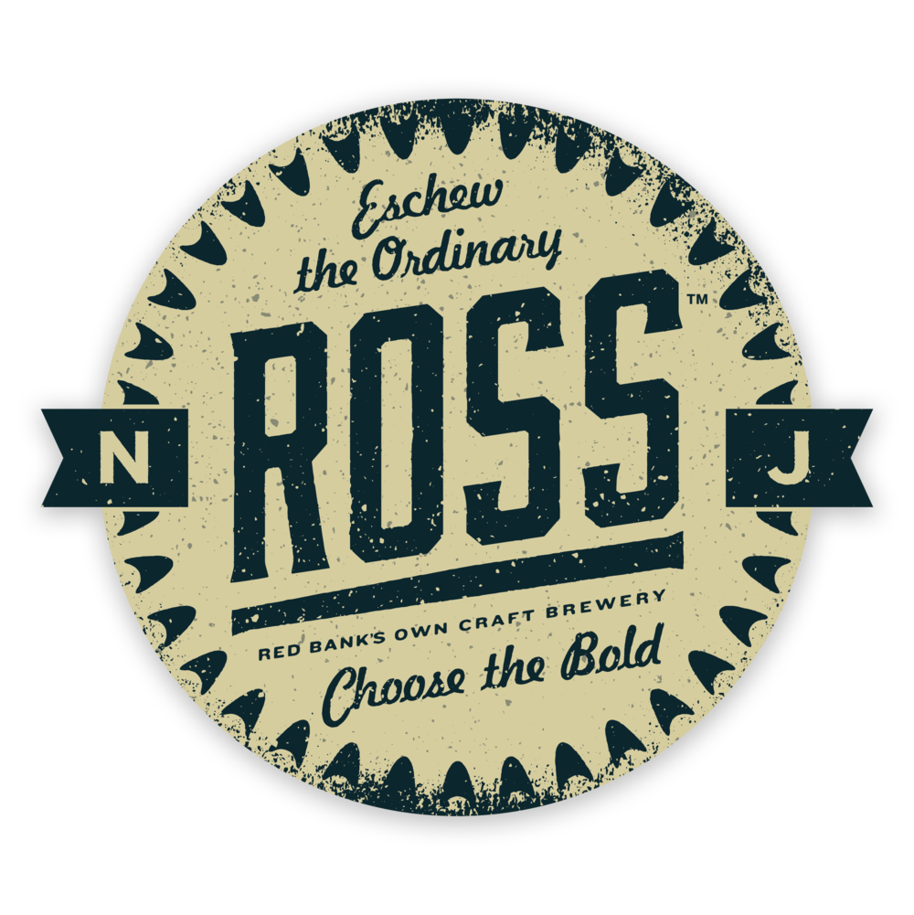 4-Ross-Logo-Badge-2.png
