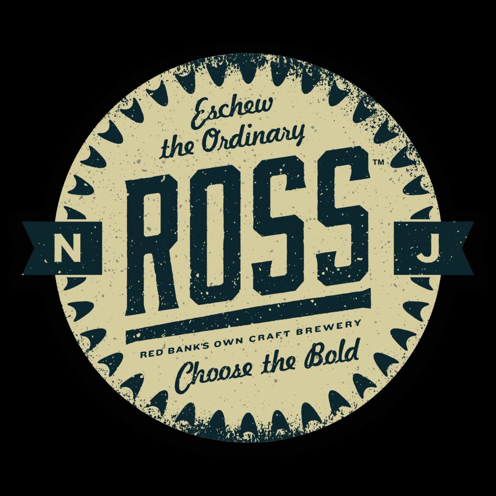 4-Ross-Logo-Badge-2.png