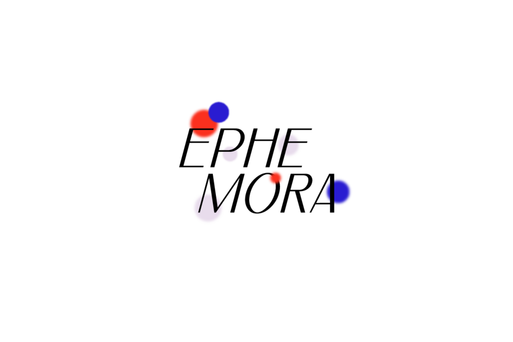 Ephemora-Logo-Winter-V.png