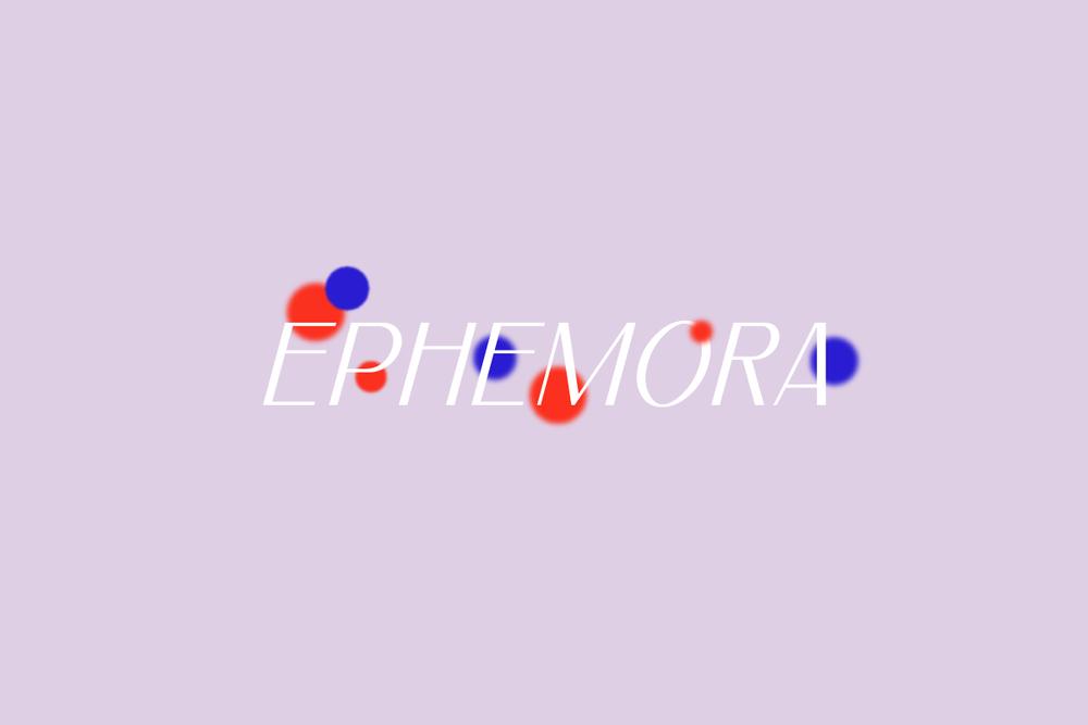 Ephemora-Logo-Winter-H.png