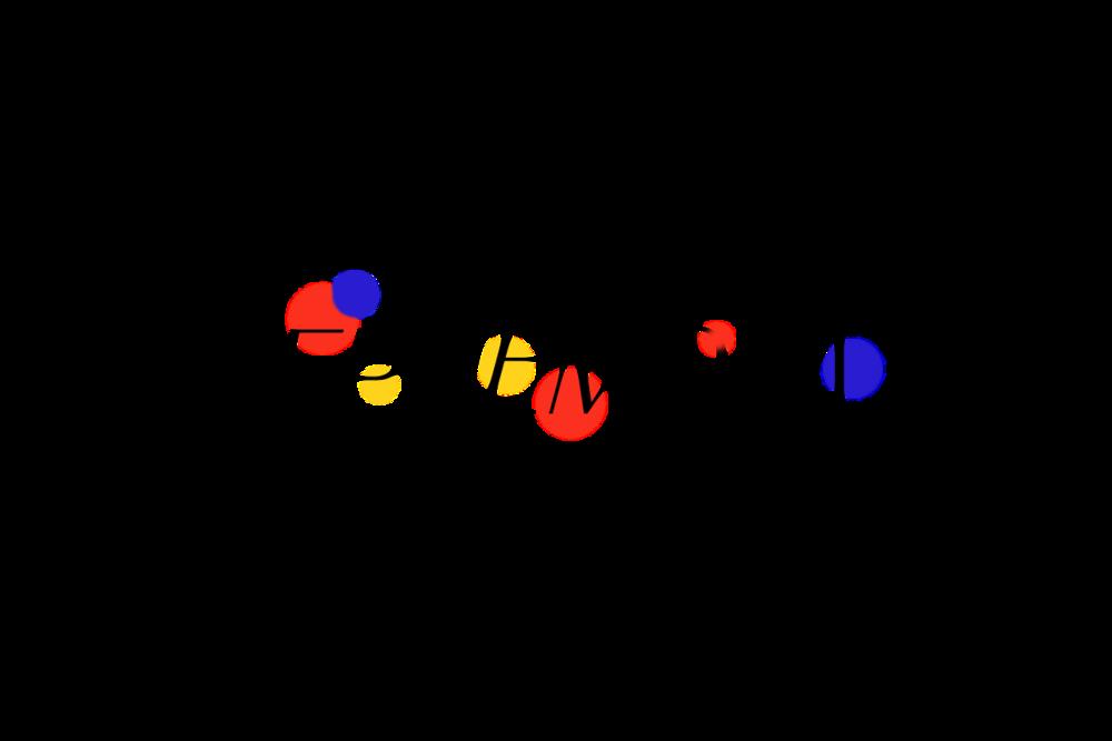 Ephemora-Logo-Summer-H.png