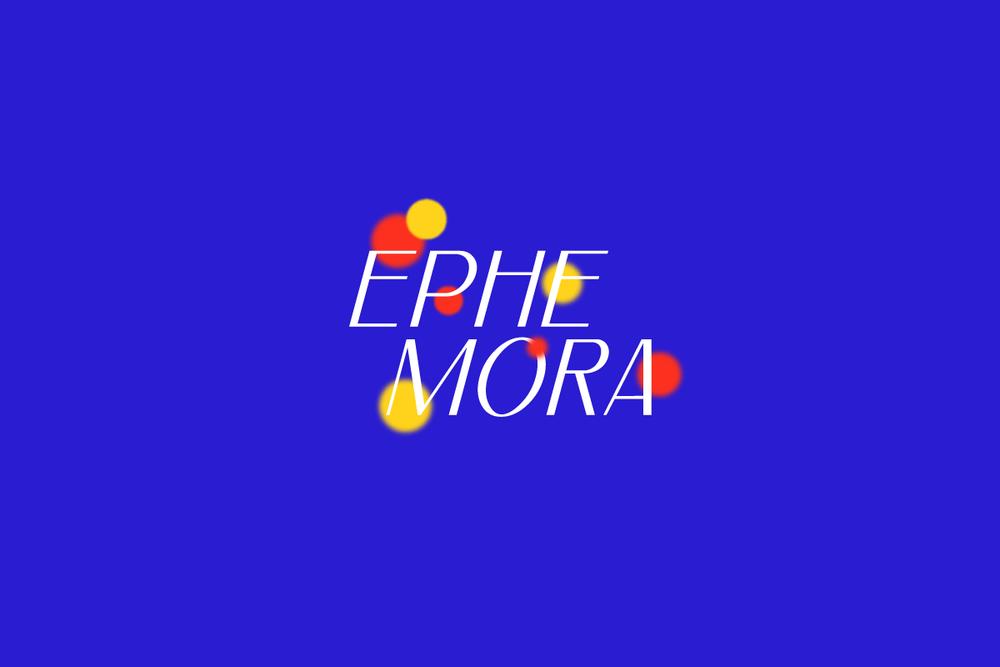Ephemora-Logo-Summer-V.png