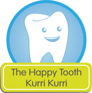 Happy Tooth Kurri Kurri