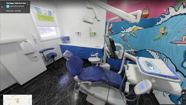 Happy-Tooth-treatment-room.jpg