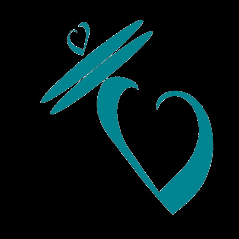 Pol Logo teal.png