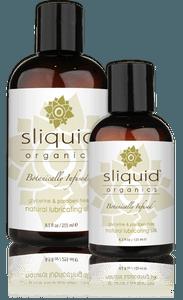sliquid-organics-infused-.png