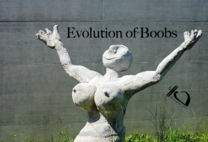 evolution-of-boobs.jpg