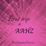 First-trip-to-AAHZ-blog.jpg