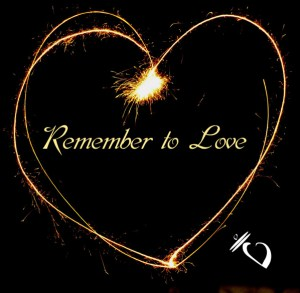 remember-to-love.jpg