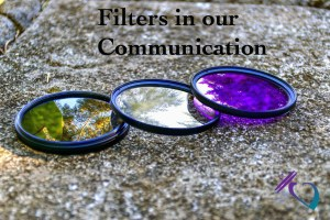 filters-in-our-communication.jpg