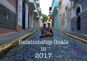 Relationship-goals-2017.jpg