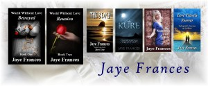Jaye-Frances-Pic.jpg