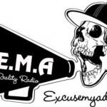 EMA-Logo-.jpg