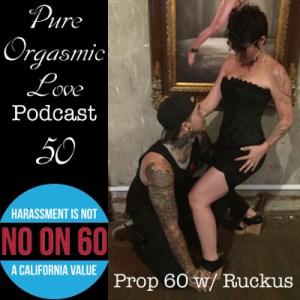 POL50-Prop60-wRuckus.jpg