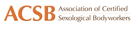The Association of Certified Sexological Bodyworkers