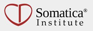 Somatica® Institute