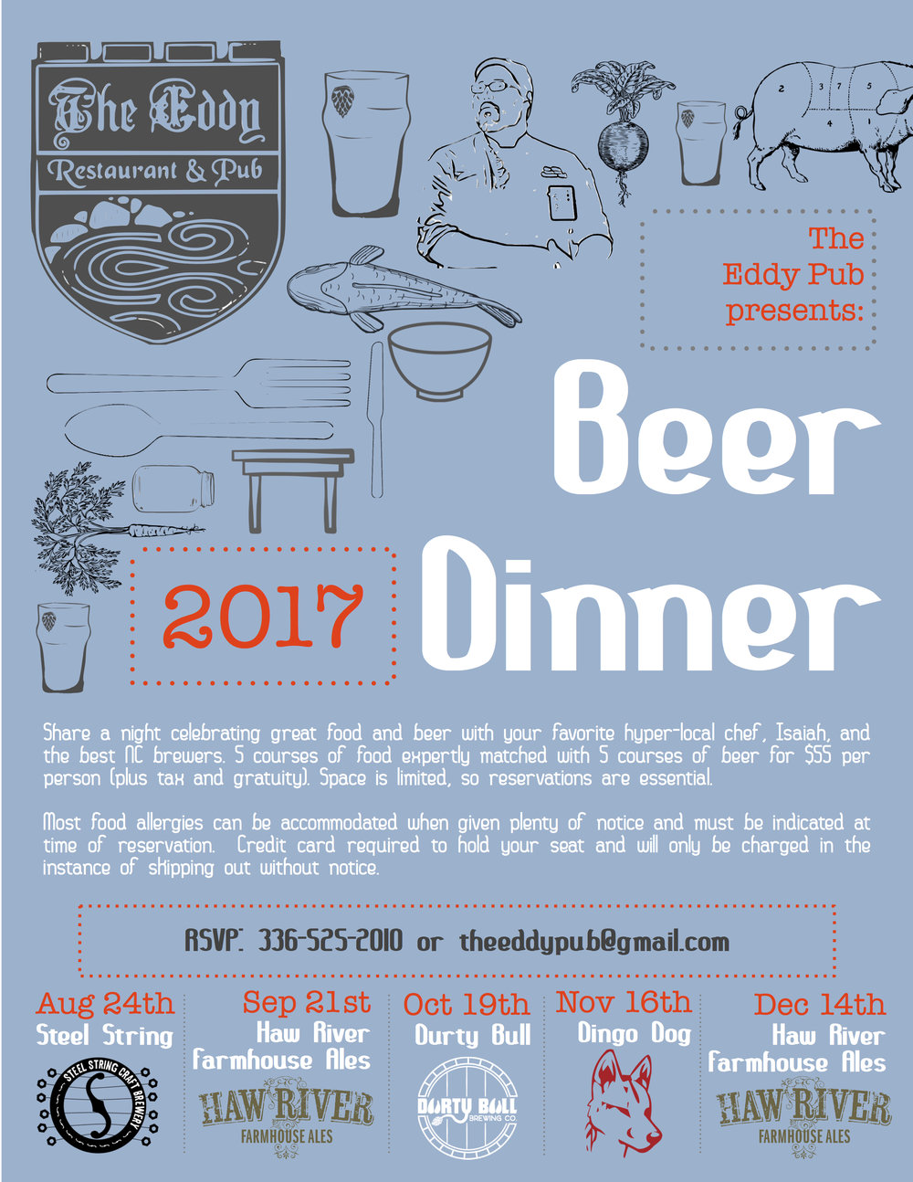 Beer-Dinners-late-2017.jpg