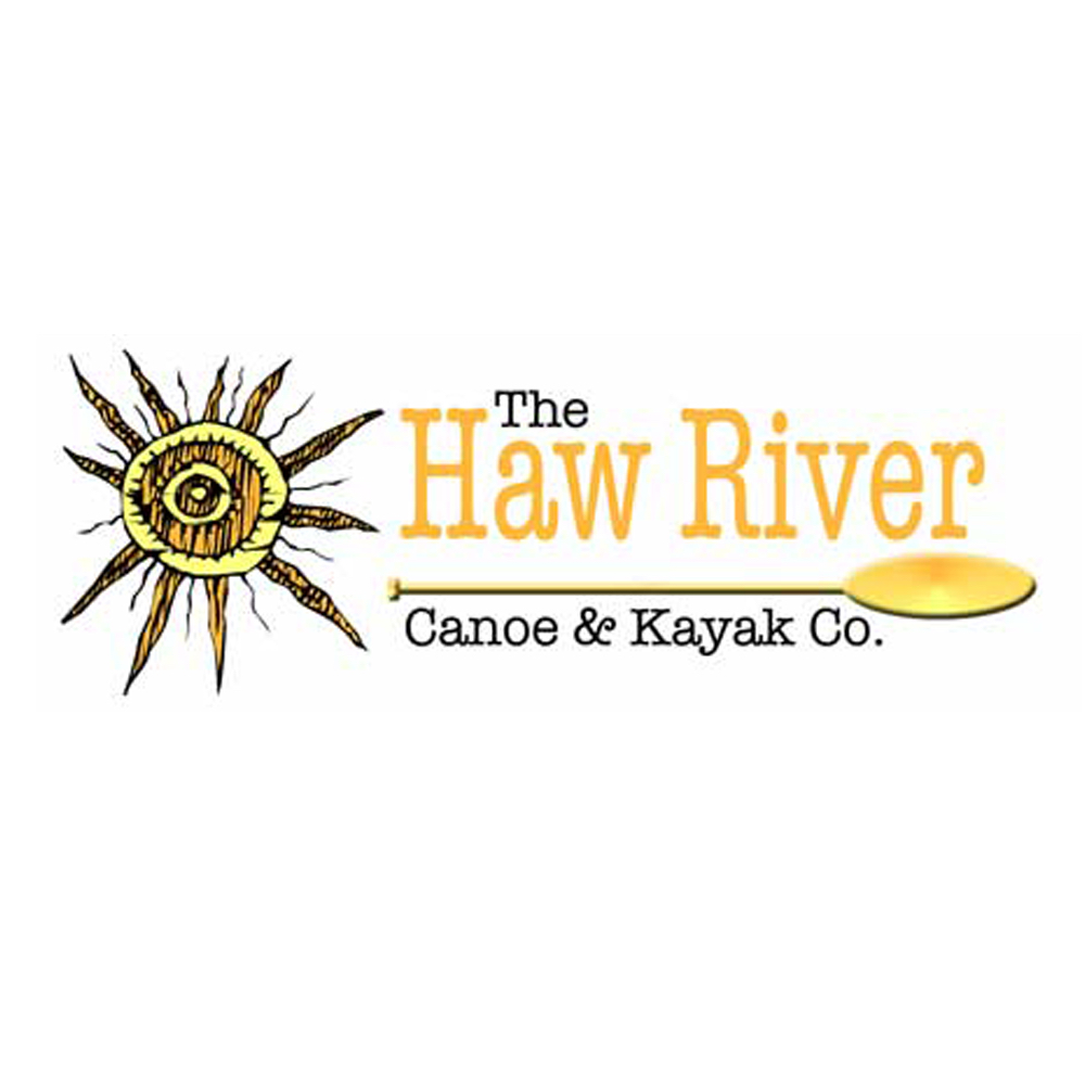 HAW RIVER CANOE & KAYAK CO. -