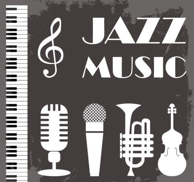jazz-music-elements_23-2147492185.jpg