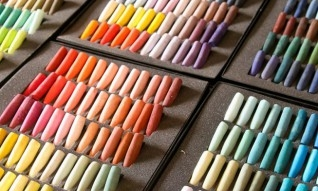 unison-colour-pastels-all.jpg
