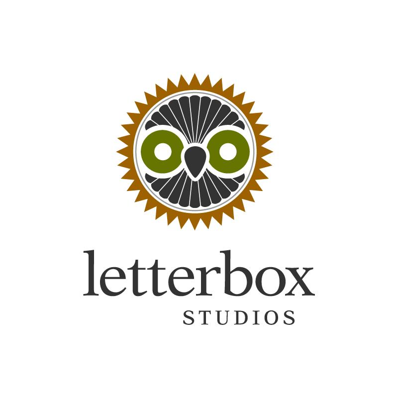 Letterbox Studios