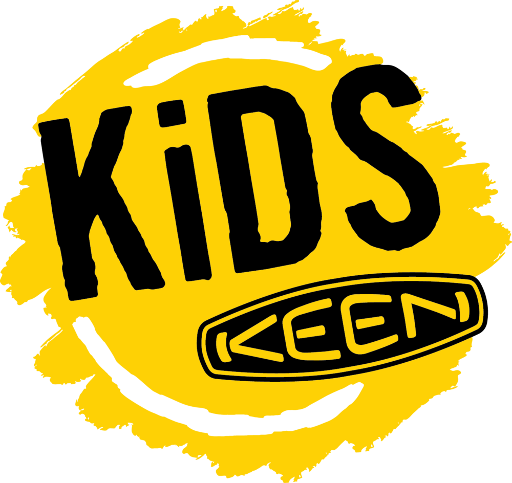 Kids_Seal_Logo.png