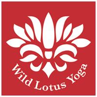 Wild-Lotus-Logo.png