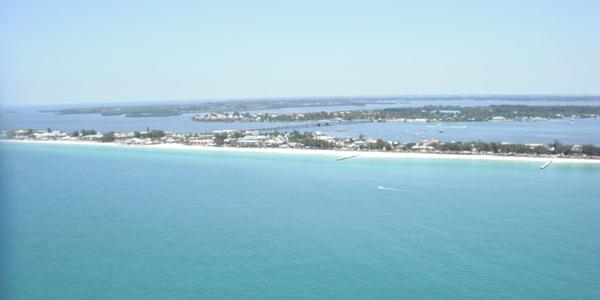 ami-island.jpg