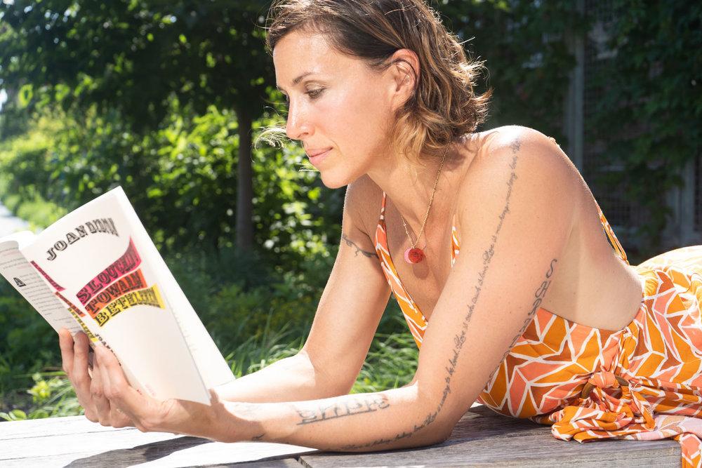 Tracy+Book.jpg